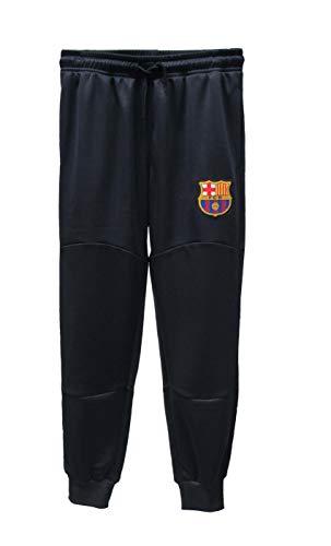 Best fc barcelona jacket kids with pants list