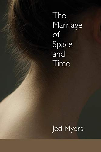 Pdf Relationships The Marriage of Space and Time