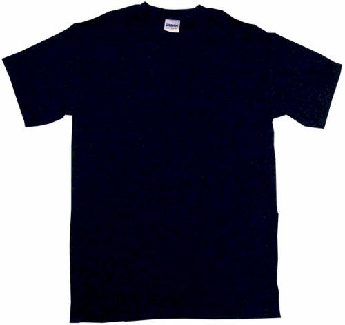 Got Rugby Kids Tee Shirt Youth XL-Black