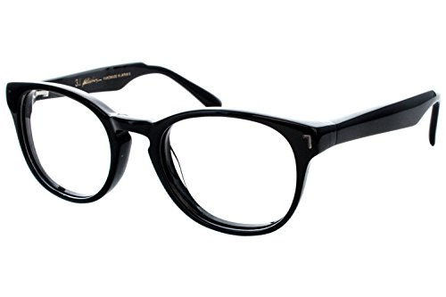 3.1 Phillip Lim Guy Mens Eyeglass Frames - - Guys For Eyeglasses