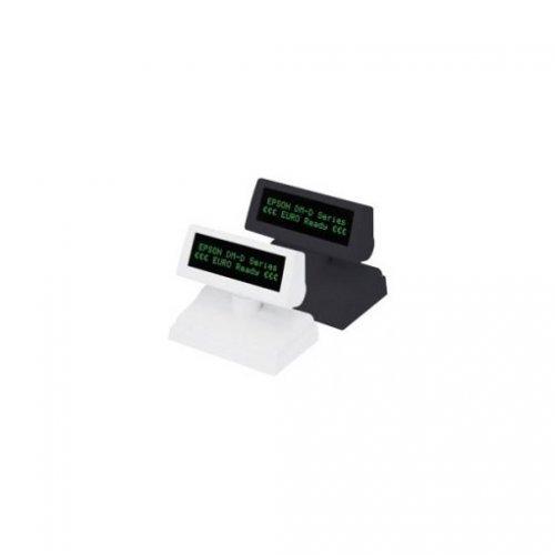 Epson DM-D110 (712): Customer Display Head Only (EDG) A61B133712
