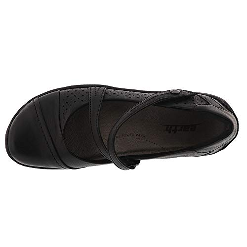 Earth Black Earth Women's Newton Newton Black Earth Women's Newton Earth Black Women's 8tpqCTw