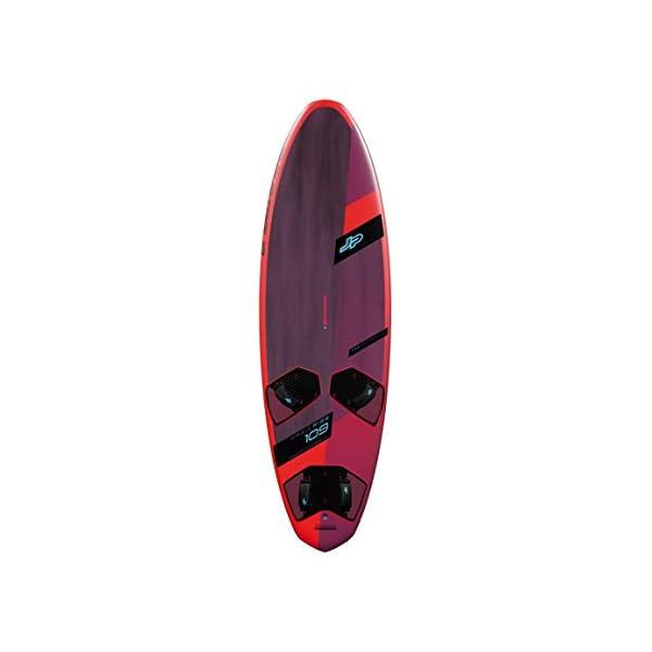 JP Australia - Tavola Windsurf Magic Ride PRO 2020 1 spesavip