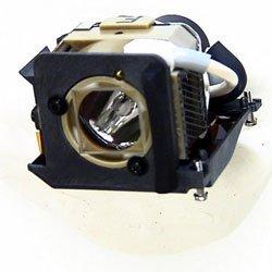 交換用for Plus v-1100zランプ&ハウジング交換用電球 B06XW28P5G