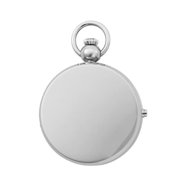 Charles-Hubert-3850-Mechanical-Picture-Frame-Pocket-Watch