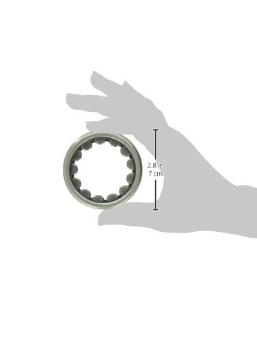 Genuine Ford E3TZ-1225-AA Ball Bearing Assembly