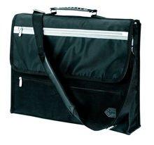Mapac Sketch Bag by Mapac