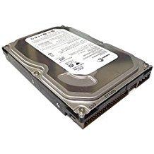 - Seagate,Storite 250GB Hard Drive 8MB ~ 16MB cache 5400~7200 RPM Ultra ATA/100 (PATA) 3.5