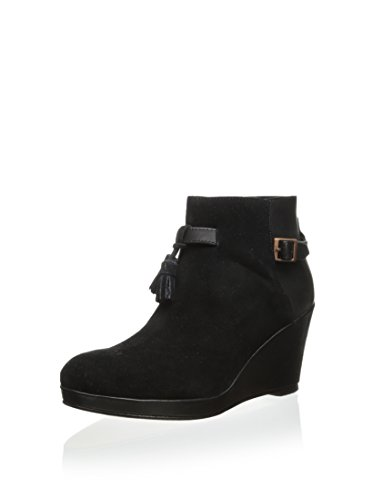 womens 1000 mile boots - 6