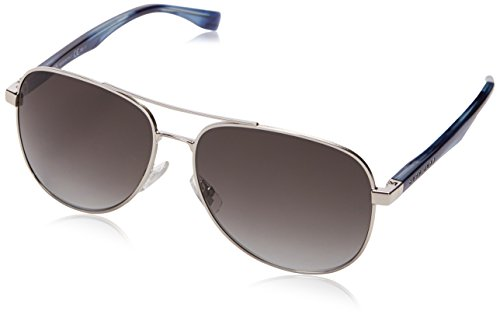 BOSS-by-Hugo-Boss-Mens-B0700S-Aviator-Sunglasses