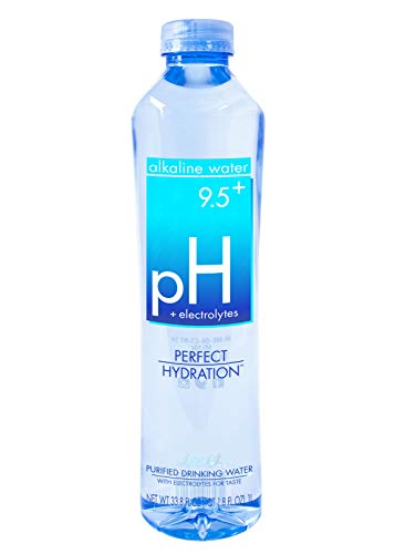 alkaline drinking water - 5