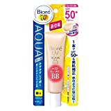 Biore Uv Aqua Rich Watery BB SPF 50+ Pa+++ 33 G.