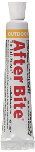After Bite Itch Eraser Insect Bite Treatment, 0.7 Ounce