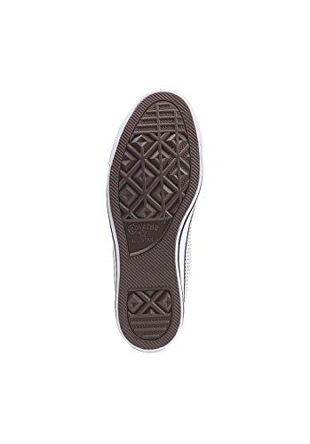Bianco Chuck Taylor Star C551628 Converse Sneakers All Femme Hautes T8dWW6q