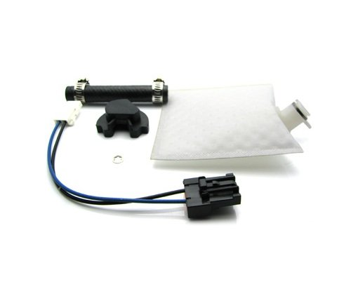 DeatschWerks/  9-0791 Installation Kit for In-Tank Fuel Pumps