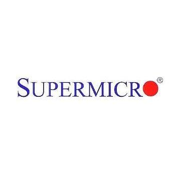 Supermicro MCP-320-81302-0B Single fan holder for one 40x28mm fan