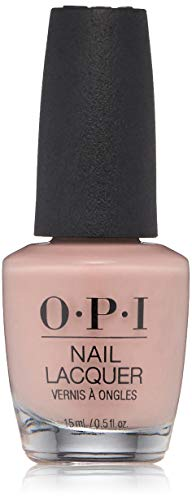 OPI Nail Lacquer, Privacy Please]()