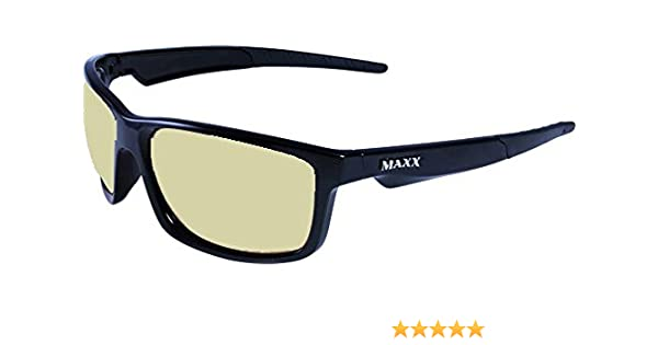 b0283aa047 Driving Glasses with Drivewear Polarized Transitional Glasses - Super  Tough