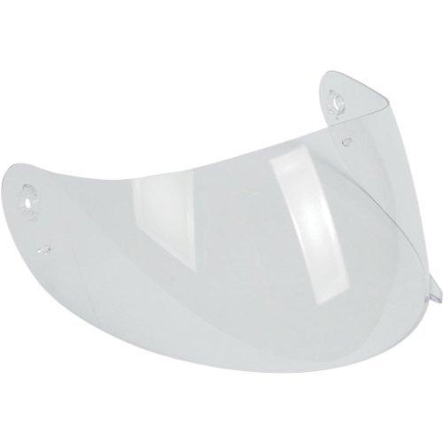 Agv Helmets For Sale - 6