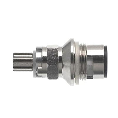 Danco 09330B 3H-10 Hot and Cold Stem for Price Pfister Faucets