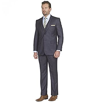Shop hundreds of men's suits online at softhome24.ml Browse the latest business & designer brand suit collections & styles. FREE Shipping on orders $99+.