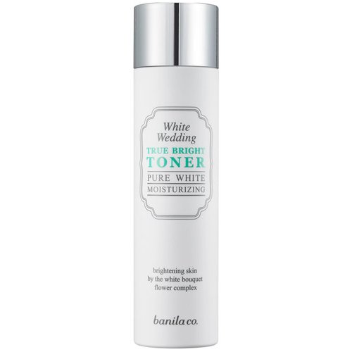 Banila-Co-White-Wedding-Toner-150ml