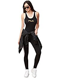 b9556cb63e13 fila jumpsuit womens Sale