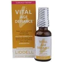 Vital Age Defiance - 1floz