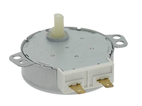 Motor microondas apto para ATEL EPMS BAUMATIC CANDY HOOVER INDESIT ...
