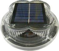 Solar Powered Led Deck Lights