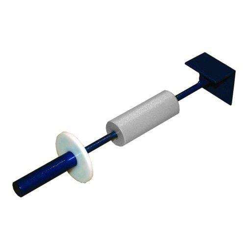 Lam-Hammer Standard Flooring Installation Tool