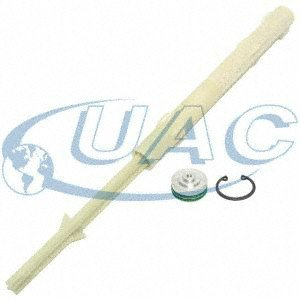 Universal Air Conditioning RD10122BC Auto Part