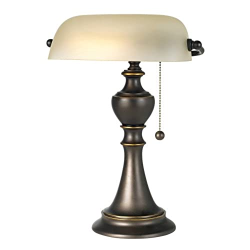 Alabaster lamp amazon alabaster glass piano lamp aloadofball