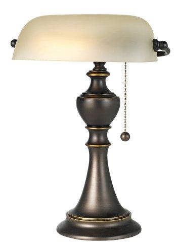 piano lamp for upright piano - 6