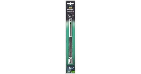 Amazon.com: Wera Zyklop 8796 LC SB de largo Extension ...