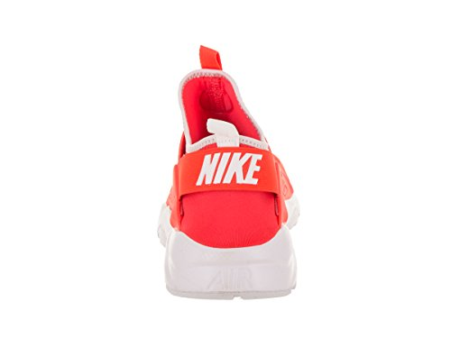 Nike white Mode Blazer Crimson Mid Baskets Grey 429988601 Bright Premium pale Homme 1w1RrxP