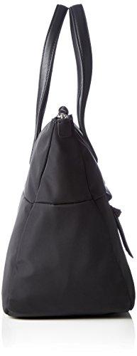 Schwarz Bag 90000 Sp Black Shoulder T x H Black 33x28x16 B cm T x Womens ECCO nIxqUw6ZZ