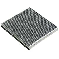 BMW E-85/86/89 Interior Air Filter Activated Charcoal