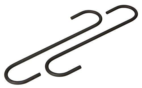 624 Brake Caliper Hanger Set Brake Caliper Hanger Set ()