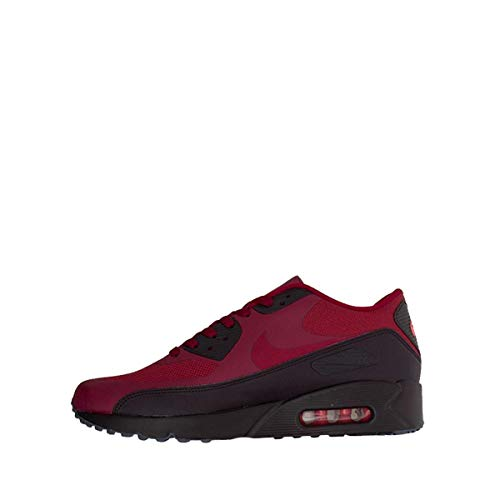 buy online 5cd06 13922 ... sale galleon nike mens air max 90 ultra 2.0 essential noble red noble  red port wine