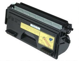 (Axiom Compatible TN560 TN530 Toner Cartridge for Brother HL-5040 Printer)