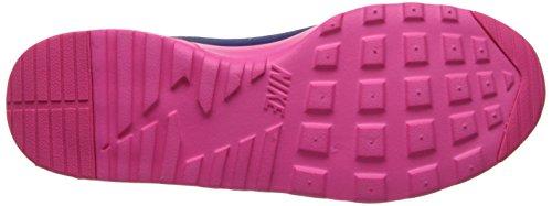 Nike Air Max Thea Damen Sneakers Blau (blau)