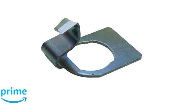 Bosch 1601329030 - Pieza de repuesto para cortacésped Bosch: Amazon.es: Bricolaje y herramientas
