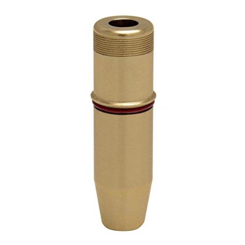 Precision Valve Kibblewhite (Kibblewhite Precision Manganese Bronze Intake Valve Guide - Standard 20-20690M)