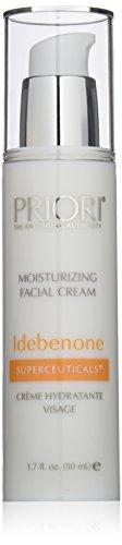 Priori Moisturizing Facial Cream - 4