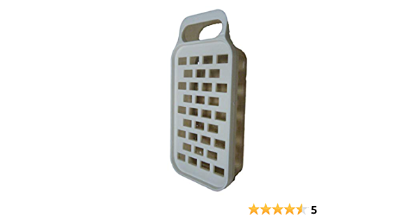 Carrots Ginger and Apple Non Slip Quick Radish Grater with Saucer for Japanese Radish