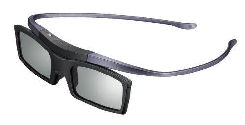 887276965291 - Samsung SSG-5150GB 3D Active Glasses carousel main 7