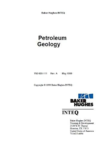 petroleum-geology-reservoir-geology