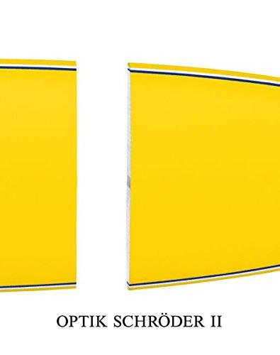 karola kraus author profile news books and speaking. Black Bedroom Furniture Sets. Home Design Ideas