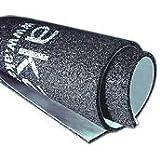 Akasa AK-PAX-2 Paxmate PLUS Isolation phonique pour boîtier